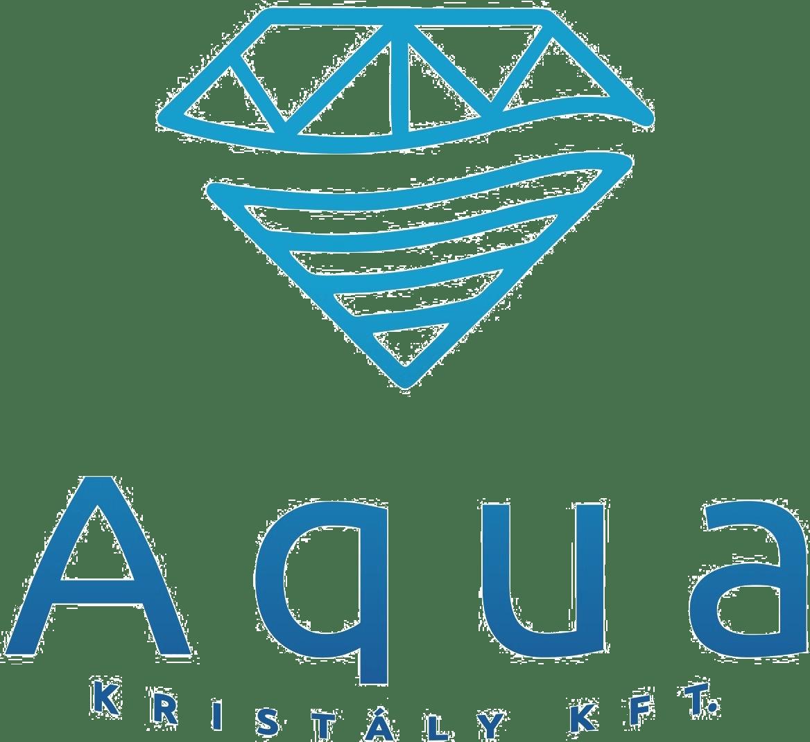 Aqua Kristály - Italszállítás Kecskemét